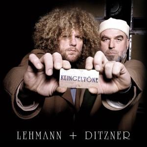 Lehmann + Ditzner (Ditzner Lömsch Duo) - Klingeltöne Cover
